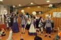 2015-KiGa-Schule (28)