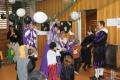 2015-KiGa-Schule (35)
