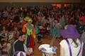 2015-Kindermaskenball (3)