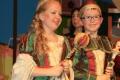 2015-königliche Niedlichkeiten (56)