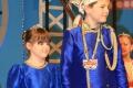 2015-königliche Niedlichkeiten (60)