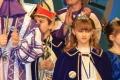 2015-königliche Niedlichkeiten (61)