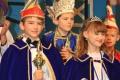 2015-königliche Niedlichkeiten (63)