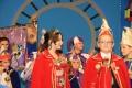 2015-königliche Niedlichkeiten (65)