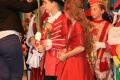 2015-königliche Niedlichkeiten (66)