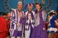2015-königliche Niedlichkeiten (7)