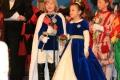 2015-königliche Niedlichkeiten (77)