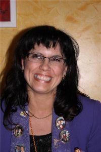 Sylvia Kuhn Presse und Website