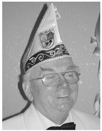 Dr. Heiner Schneider