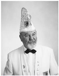 Fritz Diehl