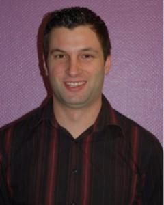 Kevin Wissmann Vertretung Männerballet