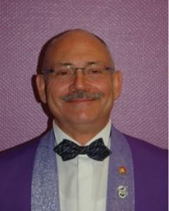 Markus Schroeder Sicherheit und Orden