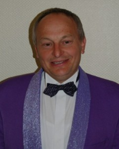 Thomas Laval Schatzmeister
