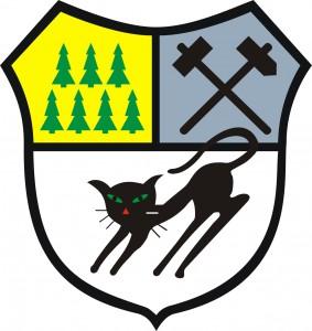 Wappen der Beele's